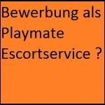Escort girl - Köln - Bonn - Essen - Düsseldorf - Callgirls Bewerbung