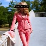 Escort girl - Lola